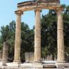 Туры в Грецию — активный туризм и отдых.
