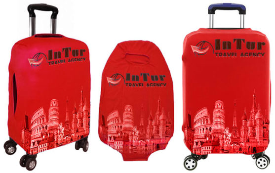 free-sample-luggage-travel-protector