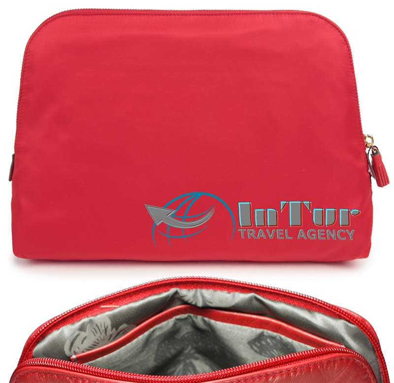 free-travel-cosmetic-bag